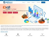 Jsoft Extreme ERP – Jewellery Accounting Software | Jewelry Billing software