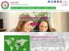 Alpha IRT – Best Digital Marketing Training Academy In Indore