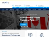Canada immigration consultants in Hyderabad India
