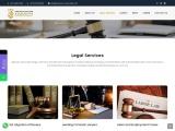 Business set up lawyers Dubai | Cheap lawyers in Dubai | Claims lawyer