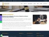Business Setup Lawyers in Dubai | Business Lawyer Dubai | Alqanuni Advocates