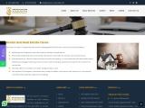 Real estate lawyer dubai | Property dispute lawyers dubai|  Property lawyers in dubai