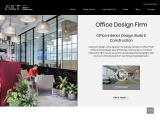 Japan Architecture Firm | Alt-254 Project Reference: Seasons 1 – Niseko, Japan