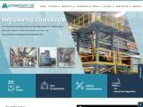 Industrial Vacuum Cleaner Manufacturers