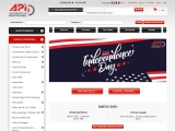 Buy Air Dryers, Quality Replacement Parts & Equipment