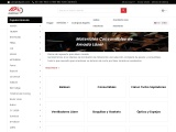 Buy Amada Laser Parts, Quality Replacement Equipment and Components