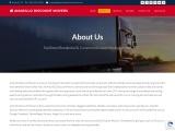Moving Company Amarillo