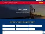 Storage Service Company Amarillo