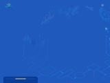 Paid advertising Services Company
