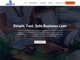 Commercial Loans In Amarillo Tx