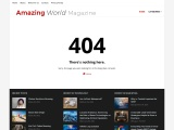 Turmeric Powder for Weight Loss