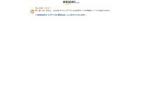 Amazon.co.jp ヘルプ: Amazon Driveに対応している写真とパーソナルビデオのファイル