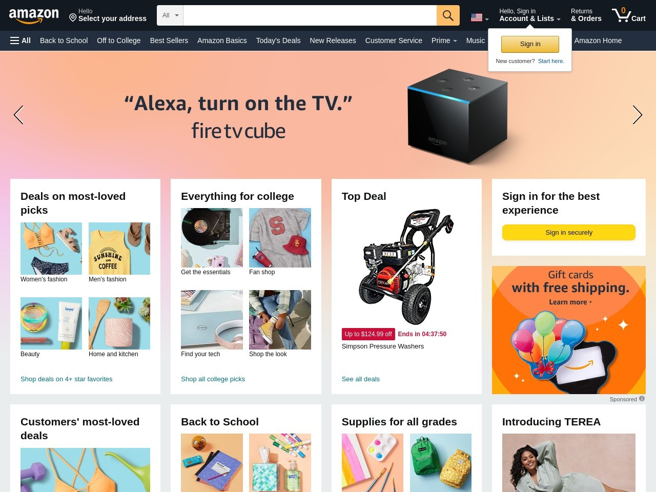 Diapers.com Coupon Codes, Promos & Sales