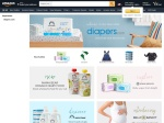 Diapers.com Coupons