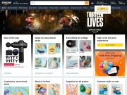 Amazon coupons and codes