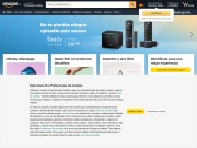 Amazon.es coupons and codes