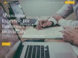 Accounting Expertise for Businesses and Individuals