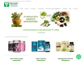 Best Mlm products manufacturer – ambico ayurvedic Healthcare