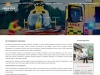 Air Ambulance Services In Chennai | Long Distance Air Ambulance