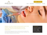 Anti wrinkle treatments Leicester