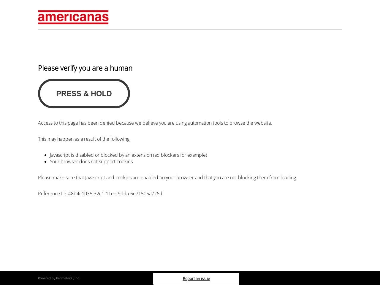 Notebook Acer I3 8gb 1tb em Promoção nas americanas