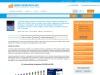 Isobutene Market Size, Analysis, Industry Report | Forecast 2017-2024