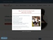Shop at Amore Beds with coupons & promo codes now
