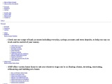 Managing Finances in a Relationship