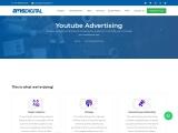 Youtube Advertising company