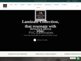 Wood Grain| Amulya Plus|Premium Laminates|Laminates| 3225 APM ORIENTAL BLACK