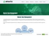 The Industry Prime Data Governance Tool
