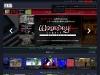 https%3A%2F%2Fwww.amusement center - 【レビュー】理想のレトロゲー環境は。PlayStationTV(VITA TV)をレトロゲーム専用機にしてみた。