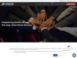 AV CAD Company, AV Support Services