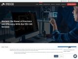 ESS CAD Design Services