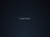 Food Delivery Dundee | Pizza Near Me | Andaaz Dundee