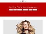 Franchise Digital Marketing Agency