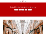 Retail Digital Marketing – Andmine Digital
