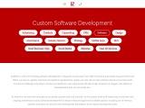 Custom Software Development – Andmine Digital Service