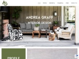 Cape Town Interior Architects-Andrea Graff Interior Design