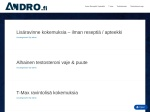 Andro.fi