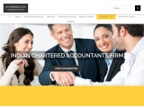 Accounting , Audit ,Taxation & Corporate Advisory Firm