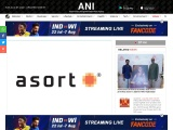 Roshan Singh Bisht brings endeavours to homemakers | Asort Company | Ifazone
