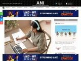 INIFD Kothrud copes up with digitization, making learning easier for fashion and interior design