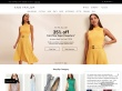 Extra 60% OFF Sale Jewelry At Ann Taylor