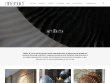 Luxury Interior Artifacts   Luxury Stone Artifacts – Anoma Stone
