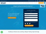 How to build OTC trading exchange in a hassle-free way?