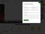 Use Ayurvedic Piles Medicine For Piles