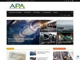Automotive Blogs and Articles in Melbourne
