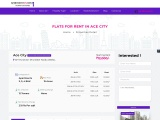 Affordable Apartment for rent in Ace City
