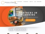 Financial Planners Melbourne -Apartnerinplanning